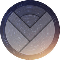Material Glass Substratum [Legacy]