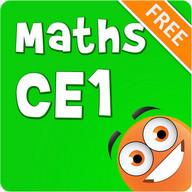 iTooch Mathématiques CE1