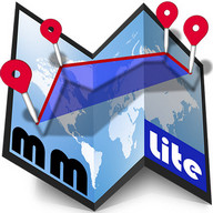 Measure Map Lite