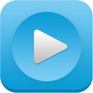 Media Player - Manage all your video and music files with this media player