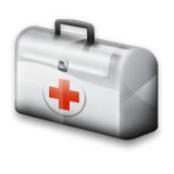 Medical & Medicine Dictionary