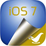 Meet iOS7