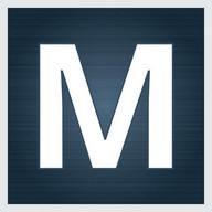 MEMbo - RAM Temizleme