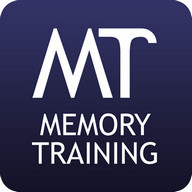 Memory Training. Bible Study