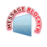 Sms Message Blocker