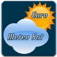 Meteo Sat Euro
