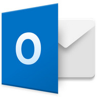 Microsoft Outlook - Official Microsoft Outlook client for Android