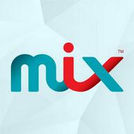 MIX Malaysia