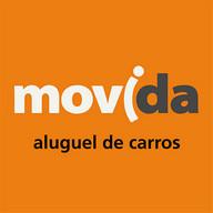 Alugar carro, Rent a Car. Aluguel de Carros Movida
