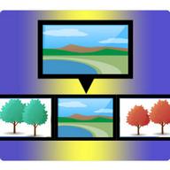 Movie Frame Grabber~Get image!