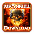 Mp3 Skull Downloader Music