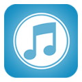 Music Download MP3