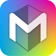 Free Music - Music Square