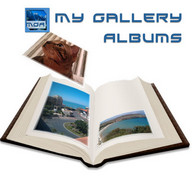 My Gallery Albums - FREE