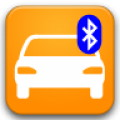 My Bluetooth Handsfree Demo