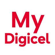 My Digicel