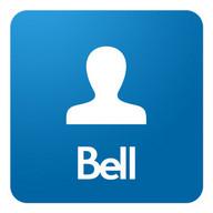 MyBell Mobile
