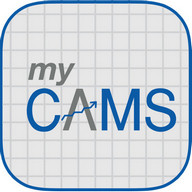myCAMS Mutual Fund App