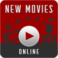 New movies online