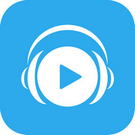 NhacCuaTui - The best music from Vietnam, right on your device