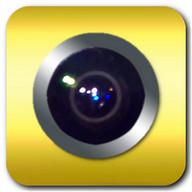 No Sound Camera【Silent Camera】