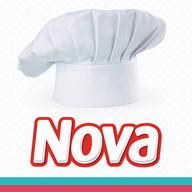 Nova Cocina