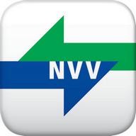 NVV Mobil