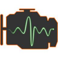 OBD Car Doctor | ELM327 OBD2
