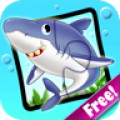 Ocean Jigsaw Puzzle Free