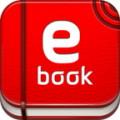 olleh ebook