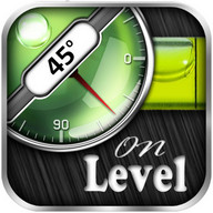 ON Level