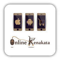 Kenakata - Demo for Merchants