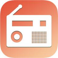 راديو اونلاين مجاني