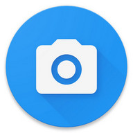 Open Camera - A powerful alternative to the Android camera app