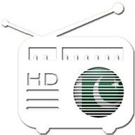 Pakistan Radio FM ''Full HD''