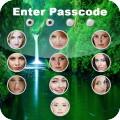 Passcode Photo Lock