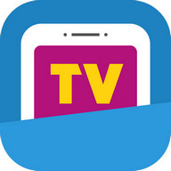 Peers.TV — бесплатное онлайн ТВ (эфир и архив)