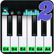 Piano Parfait 2