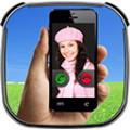 Photo Caller ID