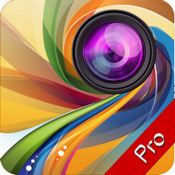 Photo Effect Pro