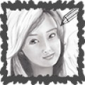 Photo Sketch Studio