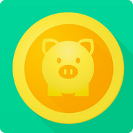 Pig.gi rewards - Lock screen