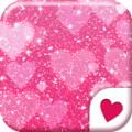 Pink Glitter[Homee ThemePack]