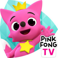 PINKFONG TV - Kids Baby Videos