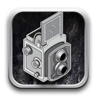 Pixlr-o-matic - Give your photos an stunning look