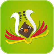 Lyrebird: Learn LANGUAGES