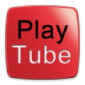 PlayTube Free - Easily create playlists on YouTube