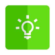 Story Plot Generator