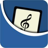 PockeTab: Guitar Tab Creator