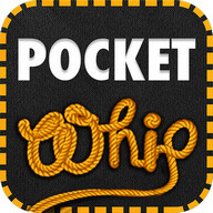Pocket Whip Free